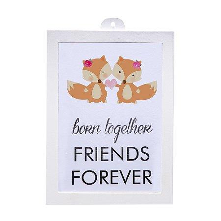 NICHO FRIENDS