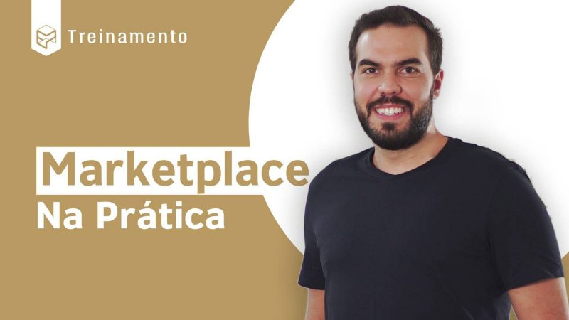 Marketplace do Zero