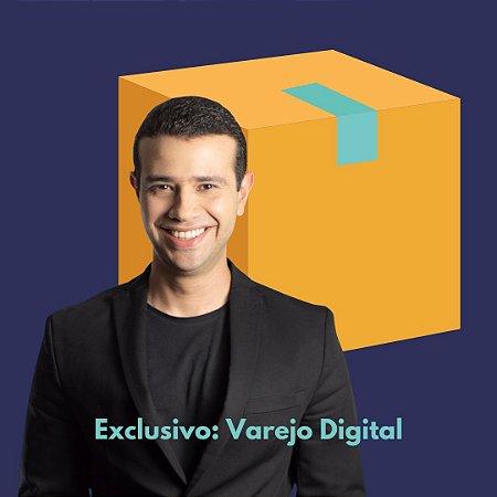 Exclusivo: Gifts Varejo Digital