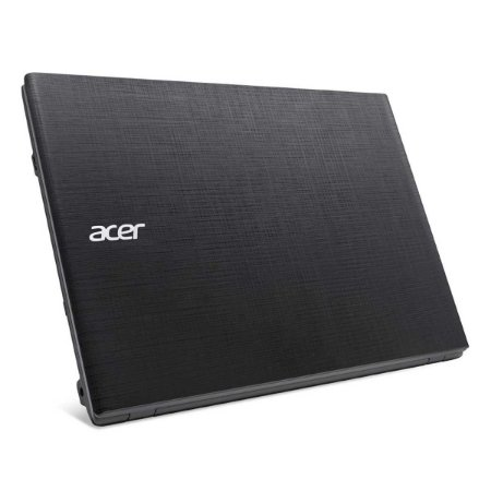 "Notebook 15.6"" Acer E5-573G-74Q5 Intel Core I7 8GB 1TB(HD) e Windows 10"