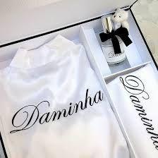 Kit Daminha