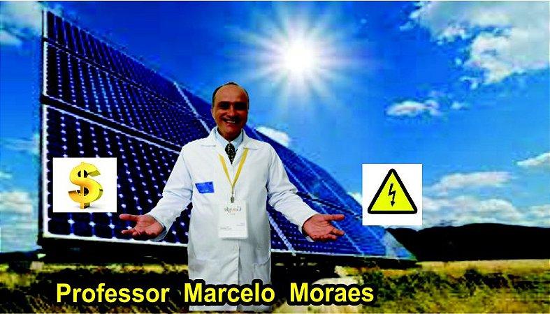 Inscrição para Administrador de Grupo do site professormarcelomoraes.com.br