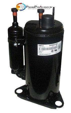 Compressor Rotativo 7k R22