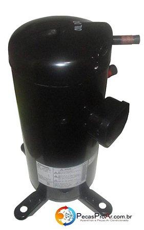 Compressor Scroll 60k R22