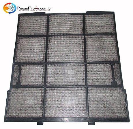 Filtro De Ar Springer Maxiflex 42MQC007515LS
