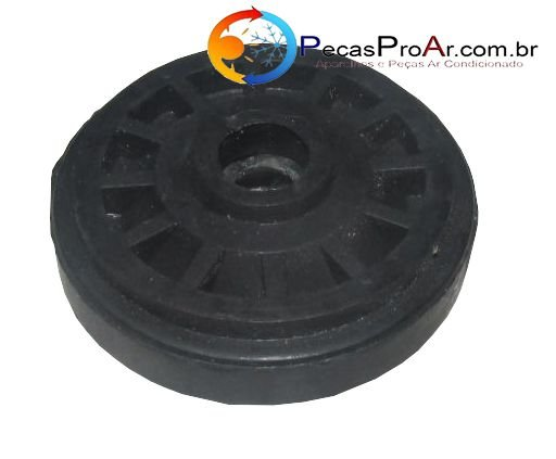 Coxim Da Turbina Carrier Space 42XQA060515KC