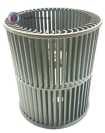 Turbina Ventilador Evaporadora Springer SilverMaxi 42XQC060515LS