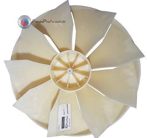 Helice Ar Condicionado Springer Silentia 9000 Btus FCC097BB