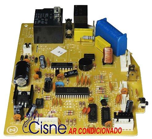 Placa Eletrônica Komeco Brize Split Hi Wall 12.000Btus BZS12FCG1