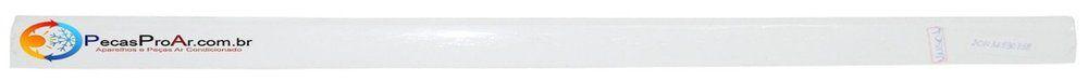 Direcionador De Ar Horizontal Inferior Split Springer Admiral 42RYQA012515LA