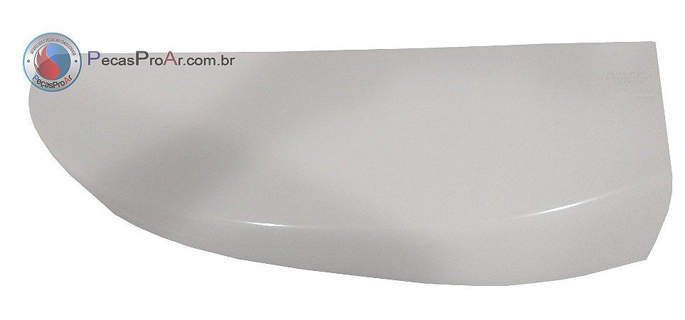 Lateral Direita Ar Condicionado Carrier Piso Teto 18.000Btu/h 42XQA018515KC