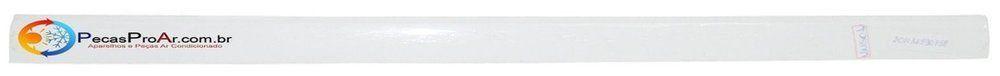 Direcionador De Ar Horizontal Inferior Split Springer Maxiflex 42RWQB012515LS