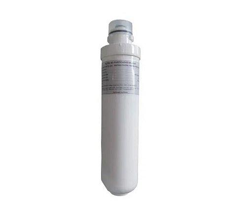 Filtro Do Purificador de Água Midea Liva Branco (Refil) PNATBNB