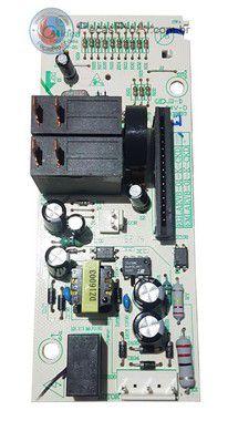 Placa Eletrônica Micro-ondas Midea  MTAG31