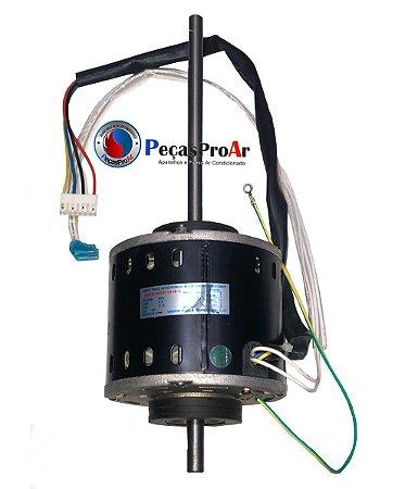 Motor Ventilador Evaporadora Midea Split Piso Teto 36.000Btu/h 42MPCA36M5