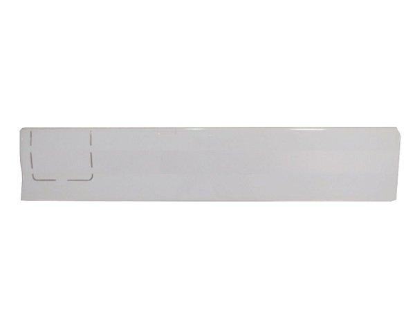 Lateral Esquerda Ar Condicionado Midea Piso Teto 36.000Btu/h MPE136CR1F