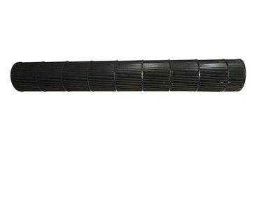 Turbina Ventilador Komeco Lotus SPlit Hi Wall 9.000Btu/h LTS09QCG1