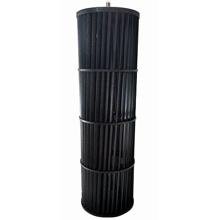 Turbina Ventilador Climatizador Springer Wind SCAQFB1