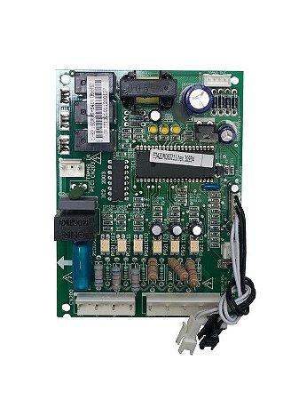 Placa Eletrônica Komeco Piso Teto 60.000Btus KOP60FCG2 380T