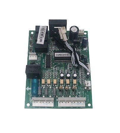 Placa Eletrônica Principal Da Condensadora 48.000Btu/h CLPC48HRV3