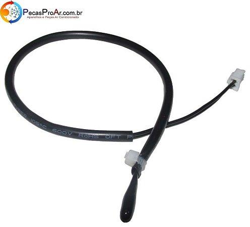 Sensor De Temperatura Ambiente Springer Maxiflex 42MCC009515LS