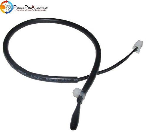 Sensor De Temperatura Ambiente Springer Maxiflex 42MCC012515LS