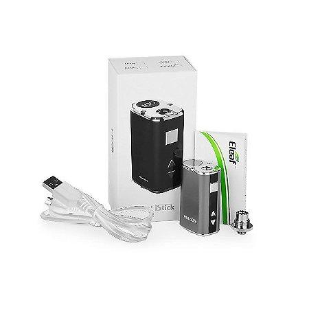 Kit Cigarro Eletrônico Mini iStick 1050mAh - Eleaf