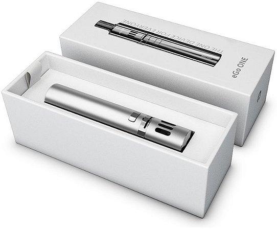 Kit EGo ONE  - 2200 mAh - 2,5ML - Joyetech™ + Brinde !!!