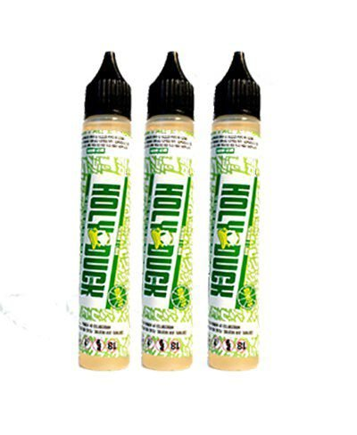 E-Liquid Holy Duck-30ML - kemudi RD Brewers ®