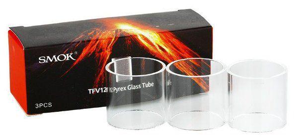 Tubo de Vidro TFV12- Smok™