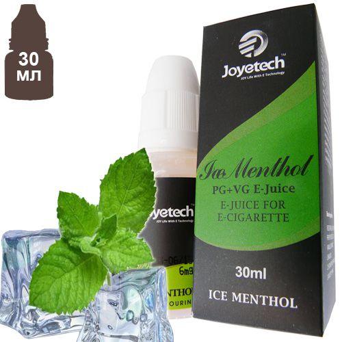 E-Juice Joyetech® Ice Menthol 30ML