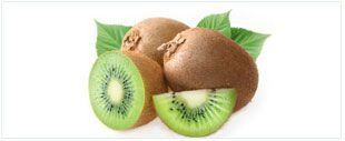 E-Juice Joyetech® Kiwi 30ML