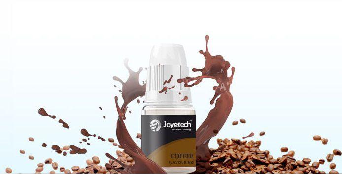 E-Juice Joyetech® Coffee 30ML