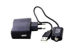Carregador USB + Tomada (Linha Ego) - X6