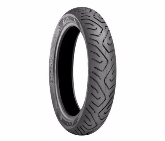 PNEU 140/70-17 TUBELESS SPORT TECHNIC