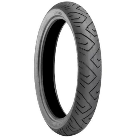 PNEU 110/70-17 TUBELESS SPORT TECHNIC