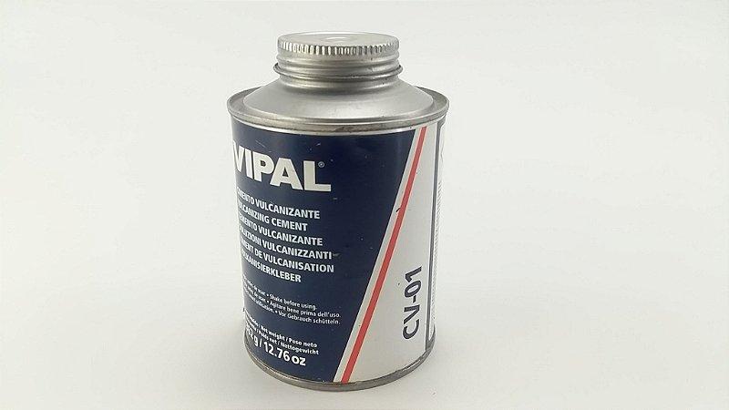COLA PARA REPARO FRIO 500 ML CV01 VIPAL