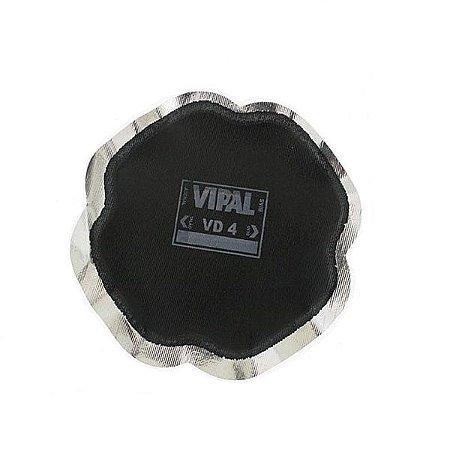 MANCHAO FRIO VD04 135 MM C/ 10 VIPAL