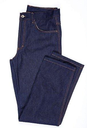 542be664a Calça jeans masculina tradicional para revenda - LOJA LETTI