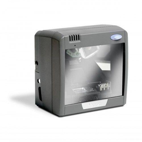 VS 2200 – LASER