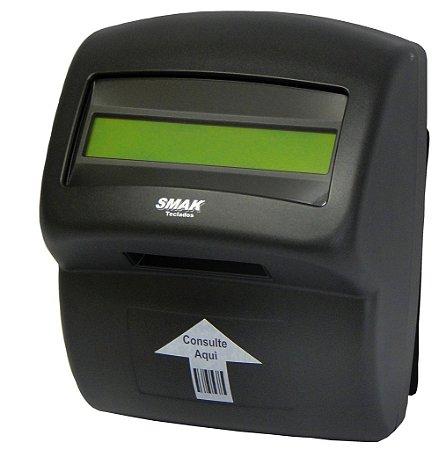 SKL - MTC - Micro Terminal de consulta