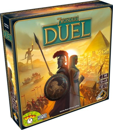 rodney how to play 7 wonders duel