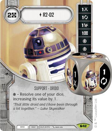 R2-D2 - R2-D2