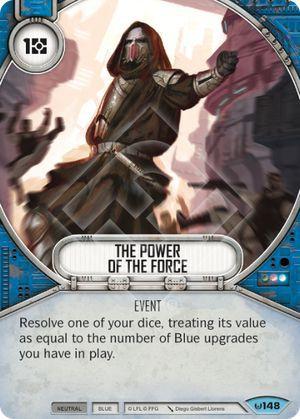 O Poder da Força - The Power of the Force