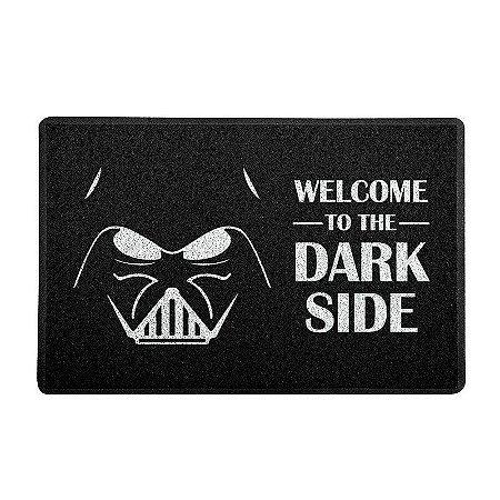 Capacho Star Wars - Darth Vader 60x40