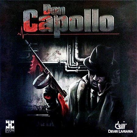 Don Capollo