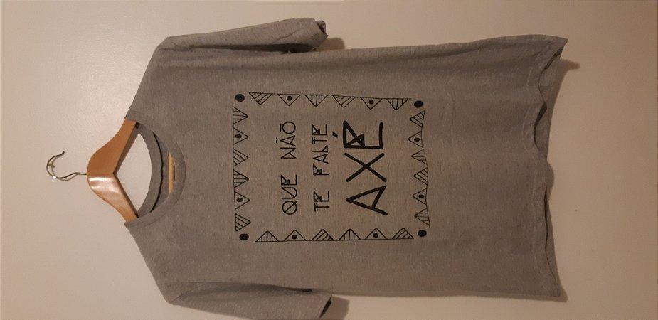 DUPLICADO - Camiseta Amy Winehouse 100% Algodão