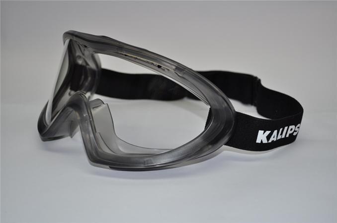 13508d7e46929 Óculos de proteção Angra - KALIPSO - Casa do EPI - Venda de ...