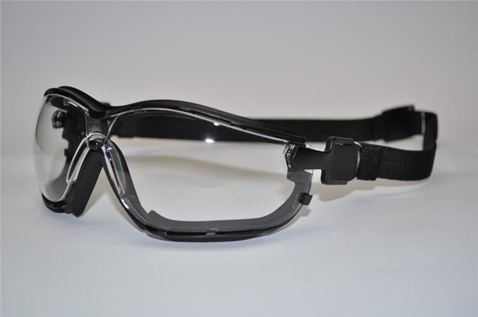 339e0aafcc78e Óculos de proteção Tahiti - KALIPSO - Casa do EPI - Venda de ...