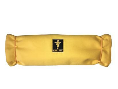 Colchonete - Yellow